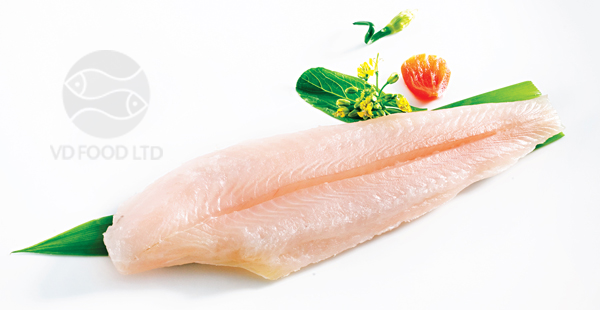 how to cook sole fish fillet